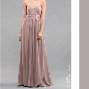 Jenny Yoo Aidan Dress